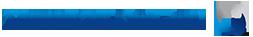 TalmazaOnline Logo