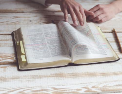 اسئلة متكررة عن صحة الكتاب المقدس واجاباتها؟