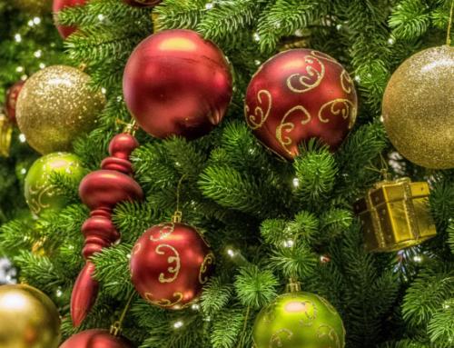 اقوال للكريسماس، وعيد الميلاد المجيد