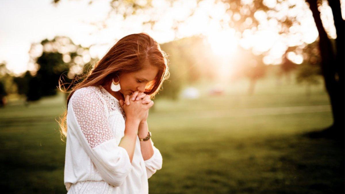 اقوال عن الصلاة